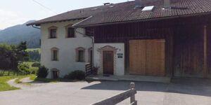Prangerhof, Wohnung 2 (Ost) in Trins - kleines Detailbild