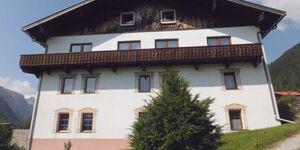 Prangerhof, Wohnung im Nebenhaus - 1. Stock in Trins - kleines Detailbild