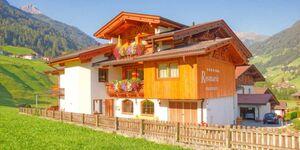 Haus Rosmarie, Ferienwohnung  'Zwölfer' (2-3 Personen) in Neustift im Stubaital - kleines Detailbild