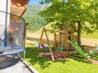 Haus Rosmarie, Ferienwohnung  'Serles' 2 - 4 Personen in Neustift im Stubaital - kleines Detailbild