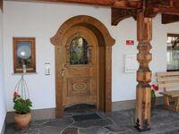 Apart ERNA, Apt.Nr.2-46qm-1 Schlafzimmer-1Wohn-Schlafraum-Du,WC in Fügen - kleines Detailbild