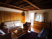 Greier Appartements, ' Sonnenstein ' 78 m² in Telfes im Stubaital - kleines Detailbild