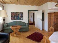 Greier Appartements, ' Zuckerhuetl ' 57 m² in Telfes im Stubaital - kleines Detailbild