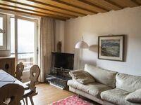 Greier Appartements, ' Serles ' 78 m² in Telfes im Stubaital - kleines Detailbild