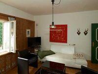 Greier Appartements, ' Schlick ' 78 m² in Telfes im Stubaital - kleines Detailbild