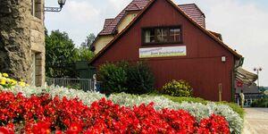Ferienwohnungen Zum Brockenbäcker, Ferienwohnung West in Schierke - kleines Detailbild