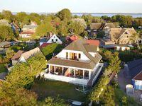 Hotel_Haus Windhook (direkt an der Ostsee), Ferienhaus 2 in Dierhagen (Ostseebad) - kleines Detailbild