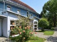 Hasseröder Ferienpark, Ferienhaus Typ A in Wernigerode - kleines Detailbild
