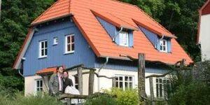 Hasseröder Ferienpark, Kategrie C in Wernigerode - kleines Detailbild