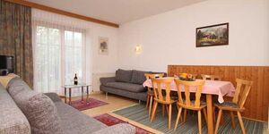 Ferienwohnungen Christine, Wohnung 80m² in Waidring - kleines Detailbild