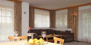 Ferienwohnungen Christine, Wohnung 75m² in Waidring - kleines Detailbild