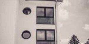 Boardinghouse am Teuto, Apartment in Lengerich - kleines Detailbild