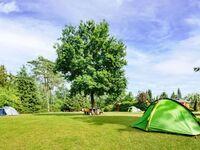 Campingplatz 'Auf dem Simpel', Mobilheim in Soltau - kleines Detailbild