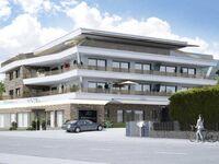 A-VITA living luxury apartements ****, 4 Sterne Hotelappartement in Seefeld - kleines Detailbild