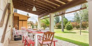 CAN CORRO in Alcudia - kleines Detailbild