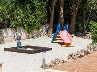 SON ARNAU in Alcudia - kleines Detailbild