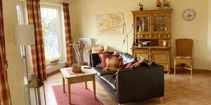 Villa Seeluft - Ferienwohnung 7 in Ostseebad Zingst - kleines Detailbild