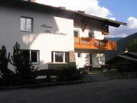 Haus Hubertus, Ferienhaus in Obsteig - kleines Detailbild