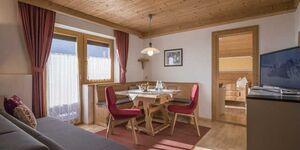 Pension-Appartements Schipflinger, Ferienwohnung Nr. 7 in Going am Wilden Kaiser - kleines Detailbild