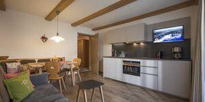 Pension-Appartements Schipflinger, Appartement Nr. 2 - 5 in Going am Wilden Kaiser - kleines Detailbild