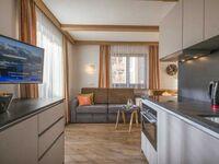 Pension-Appartements Schipflinger, Appartement Nr. 1 - 4 in Going am Wilden Kaiser - kleines Detailbild