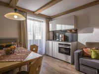 Pension-Appartements Schipflinger, Appartement Nr. 3 - 6 in Going am Wilden Kaiser - kleines Detailbild