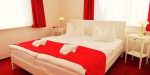 Hotel-Pension 'Schwalbenhof', Doppelzimmer (Aufbettung möglich) in Klausdorf OT Solkendorf - kleines Detailbild