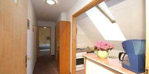 Hotel-Pension 'Schwalbenhof', Ferienwohnung in Klausdorf OT Solkendorf - kleines Detailbild