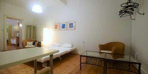 Tolstov-Hotels Media Harbour Apartment, Medien Harbour 2 Zi in Düsseldorf - kleines Detailbild
