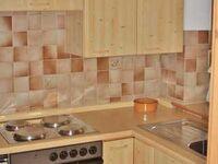 Haus Renate by DEVA, Ferienwohnung 40qm in Reit im Winkl - kleines Detailbild