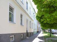 Domizil in Wien -Cityapartments, Apartment mit 2 Schlafzimmer in Wien - kleines Detailbild