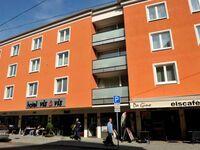 Hotel Vis a Vis, DZ Doppelzimmer in Lindau - kleines Detailbild