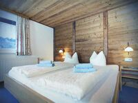Gästehaus RIFA-Gaschurn, 10-12-1 Pers Appartments in Gaschurn-Partenen - kleines Detailbild