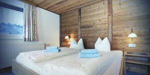 Gästehaus RIFA-Gaschurn, 2 Pers Appartments in Gaschurn-Partenen - kleines Detailbild