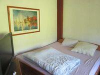Pension Werner Nagel, 2 Bett Zimmer in Wewelsfleth - kleines Detailbild