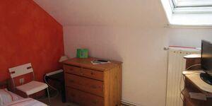 Pension Werner Nagel, 1 Bett Zimmer in Wewelsfleth - kleines Detailbild