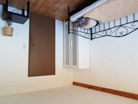 Pension Werner Nagel, 3 Bett Zimmer in Wewelsfleth - kleines Detailbild