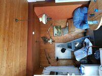 Pension Werner Nagel, 4 Bett Zimmer in Wewelsfleth - kleines Detailbild