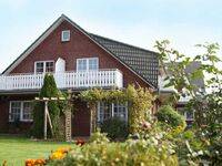 Pension und Gästehaus Tüxen, Appartment 50 qm in Hasselberg - kleines Detailbild