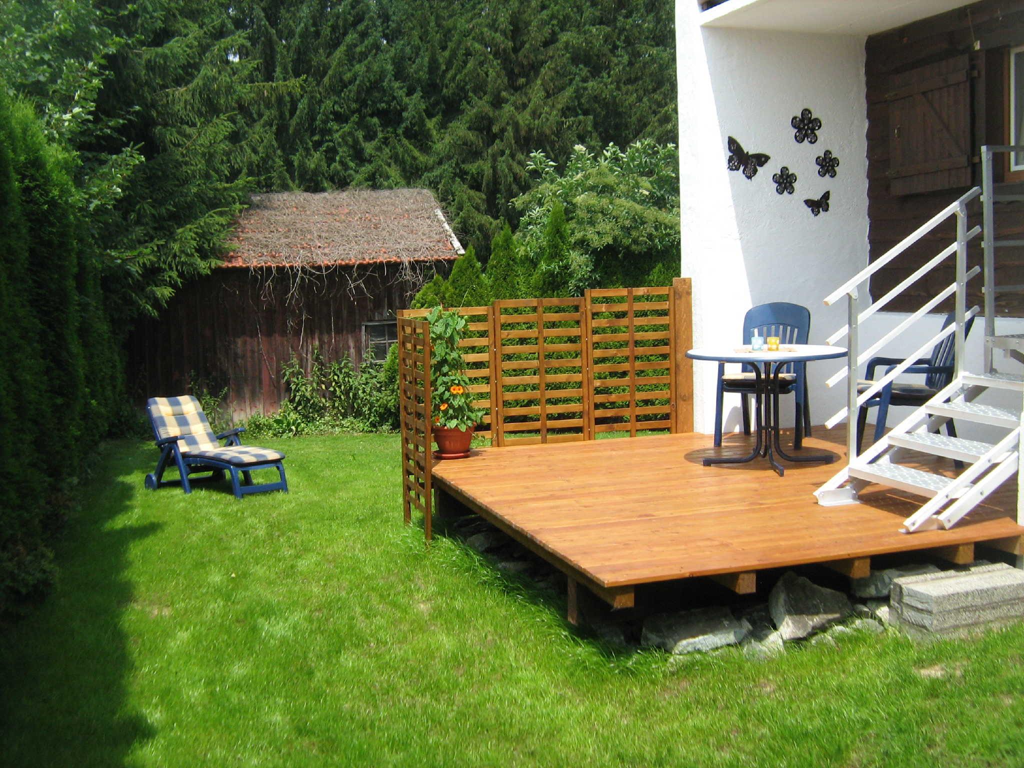 Ferienwohnung Kalden Wohnung Für 2 Personen In Altusried Bayern