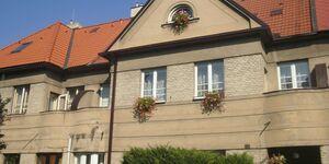 Ferienwohnung am Kloster  in Prag 6 - kleines Detailbild