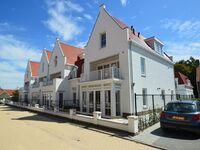 Ferienwohnung Duinhof Dishoek in Koudekerke-Dishoek - kleines Detailbild
