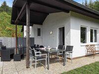 Landhaus am Stausee Bitburg in Biersdorf am See - kleines Detailbild