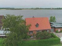 Haus am Schlei Noor, Ferienwohnung Obergeschoss in Maasholm - kleines Detailbild