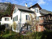 Ferienhaus am See - Familie Köchert, Villenetage in Altaussee - kleines Detailbild