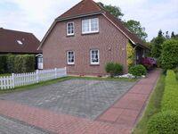 Ferienhaus 'Rita' in Norden, Ferienhaus 'Rita' in Norden - kleines Detailbild