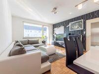 2 Zimmer Apartment | ID 6583 | WiFi, Apartment in Lehrte - kleines Detailbild