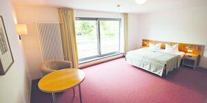 Seehotel Rheinsberg - Appartement 351  in Rheinsberg - kleines Detailbild