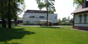 Seehotel Rheinsberg - Appartement 352 in Rheinsberg - kleines Detailbild