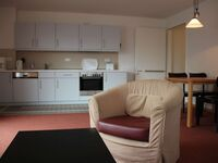 Seehotel Rheinsberg - Appartement 354 in Rheinsberg - kleines Detailbild